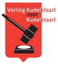 logo_vkvk1